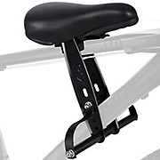 Oxford Little Explorer Cross Bar Seat