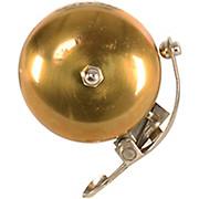 Oxford Brass Bell