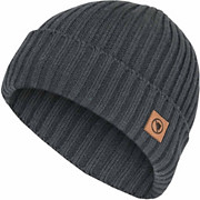 Endura One Clan  Merino Beanie SS19