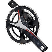 FSA K-Force 386Evo Double Chainset 2014