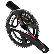 FSA K-Force Light 386Evo 11sp Chainset
