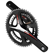 FSA K-Force Light 386Evo Chainset w-o BB