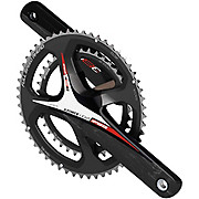 FSA K-Force Light 386Evo Team Chainset wo BB