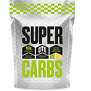 OTE Super Carbs Drink 850g 2019