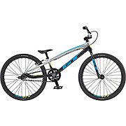GT Speed Series Junior Bike 2020