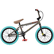 GT Performer Lil 16 Bike 2020