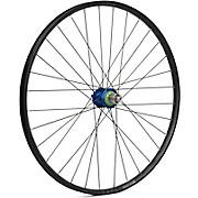 Hope Fortus 23 MTB Rear Wheel