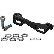 Nukeproof Dissent Brake Mount Kit 2020