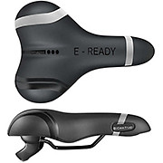 Selle San Marco BioAktive E-Ready Trek Gel Womens Saddle