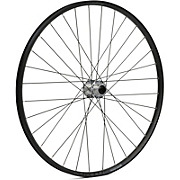 picture of Hope Fortus 23 MTB Front Wheel
