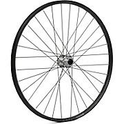 Hope Fortus 23 MTB Front Wheel