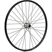 Hope Fortus 23 MTB Front Wheel
