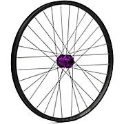 Hope Fortus 26 Mountain Bike Front Wheel
