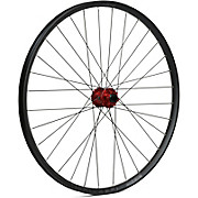 Hope Fortus 26 Mountain Bike Front Wheel