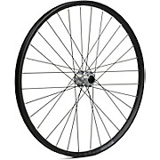 Hope Fortus 26 MTB Front Wheel