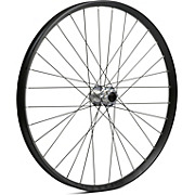 Hope Fortus 35 MTB Front Wheel
