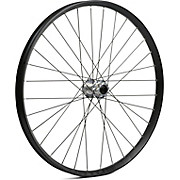 Hope Fortus 35 Mountain Bike Front Wheel