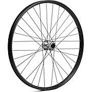 Hope Fortus 35 MTB Front Wheel