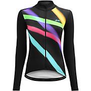 dhb Aeron Womens Speed Equinox Jersey
