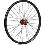 Hope Fortus 30 MTB Rear Wheel