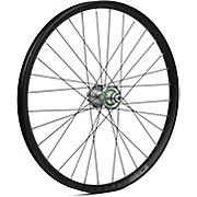 Hope Fortus 30 Mountain Bike Rear Wheel