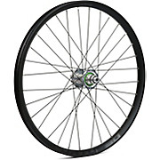 Hope Fortus 30 Mountain Bike Rear Wheel
