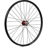 Hope Fortus 26 Mountain Bike Rear Wheel