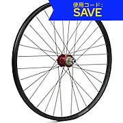 Hope Fortus 26 MTB Rear Wheel