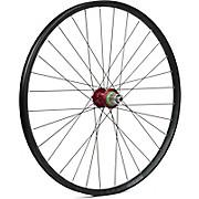 Hope Fortus 26 Mountain Bike Rear Wheel