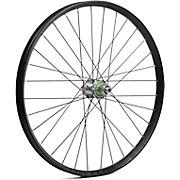 Hope Fortus 35 Mountain Bike Rear Wheel
