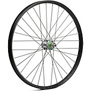 Hope Fortus 35 MTB Rear Wheel