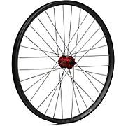 Hope Fortus 30 Mountain Bike Front Wheel