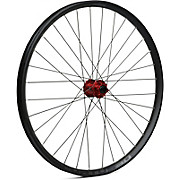 Hope Fortus 30 Mountain Bike Front Wheel