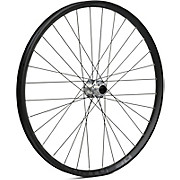 Hope Fortus 30 MTB Front Wheel