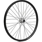 Hope Fortus 30 MTB Front Wheel