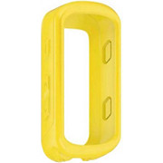 Garmin Edge 530 Silicone Case