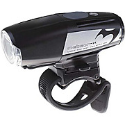 Moon Meteor X Auto Front Bike Light