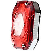 Moon Shield X Auto Rear Bike Light