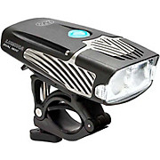 Nite Rider Lumina 1800 Dual Beam Front Bike Light
