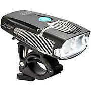 Nite Rider Lumina 1800 Dual Beam Front Light