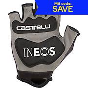 Castelli Track Mitt