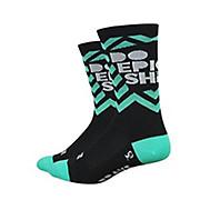 Defeet Aireator 6 Do Epic Sht Socks