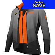 Alé Delta Combi Stretch Jacket AW19