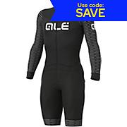 Alé Fuga Ciclocross Skinsuit AW19