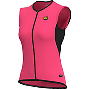 Alé Womens Thermo Vest