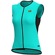 Alé Womens Thermo Vest AW19