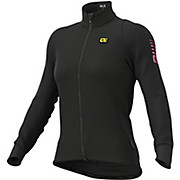 Alé Womens Wind Race Jacket AW19