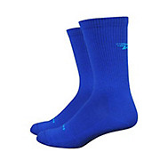 Defeet Levitator Trail 6 D-Logo Socks