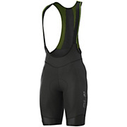 Alé Clima Winter Bibshorts AW19
