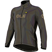 Alé Iridescent Reflective Jacket